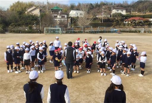 f:id:fukugawa-es:20190130104154j:image