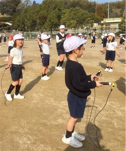 f:id:fukugawa-es:20190130104211j:image