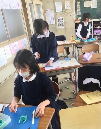 f:id:fukugawa-es:20190130170424j:image