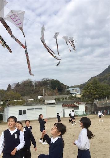 f:id:fukugawa-es:20190130173855j:image