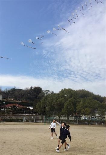 f:id:fukugawa-es:20190130173859j:image