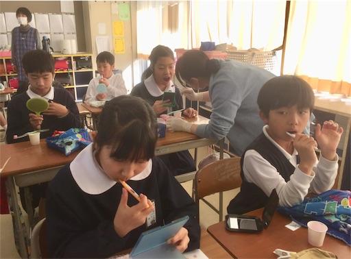 f:id:fukugawa-es:20190130173940j:image