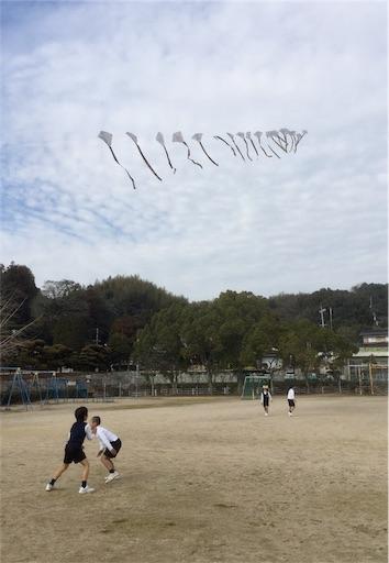 f:id:fukugawa-es:20190130173957j:image