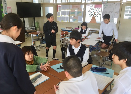 f:id:fukugawa-es:20190130174632j:image