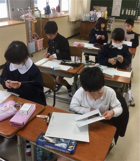 f:id:fukugawa-es:20190131102926j:image