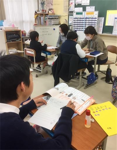 f:id:fukugawa-es:20190131102954j:image