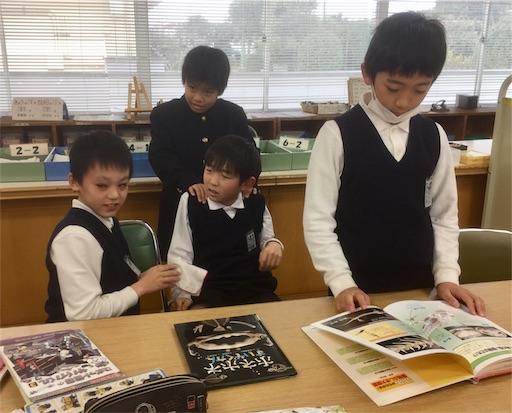 f:id:fukugawa-es:20190201105930j:image