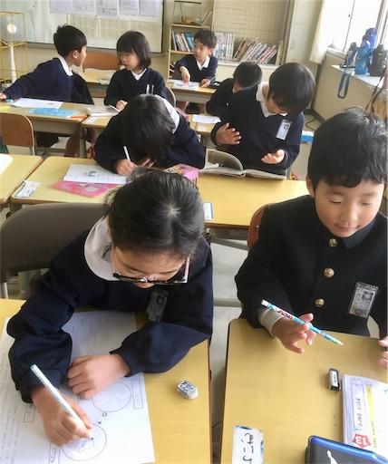 f:id:fukugawa-es:20190201105942j:image