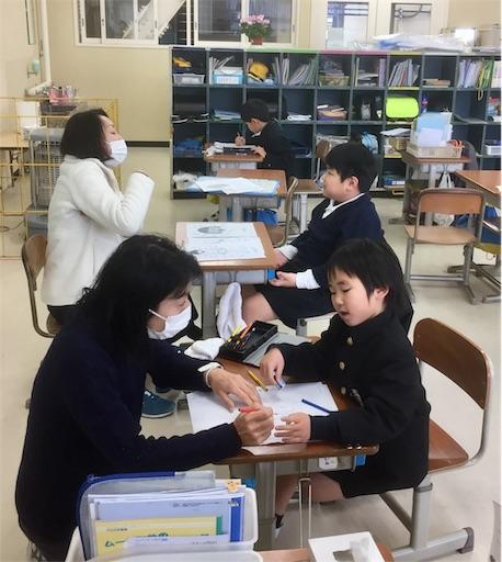 f:id:fukugawa-es:20190201121330j:image