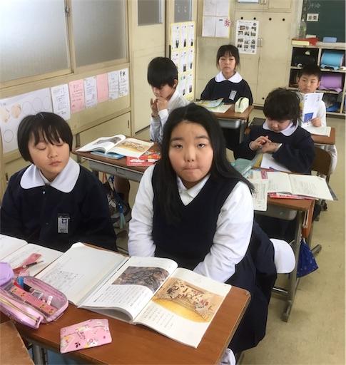 f:id:fukugawa-es:20190201121334j:image