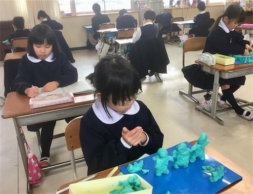 f:id:fukugawa-es:20190201121348j:image