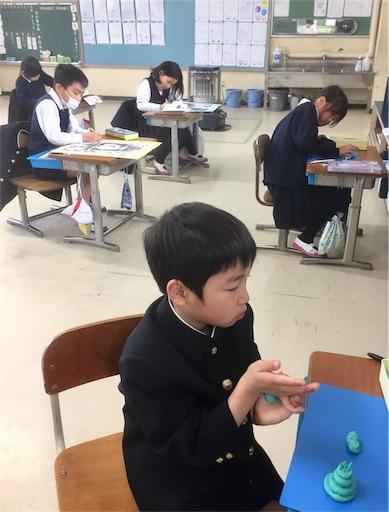 f:id:fukugawa-es:20190201121351j:image