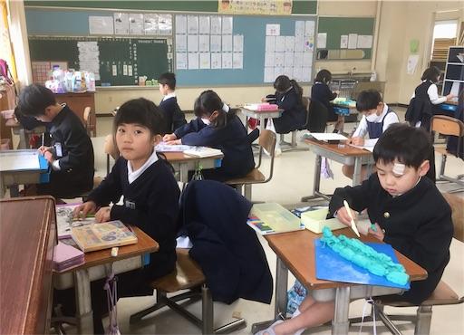 f:id:fukugawa-es:20190201121405j:image