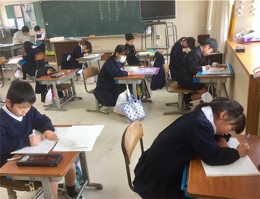 f:id:fukugawa-es:20190201121408j:image
