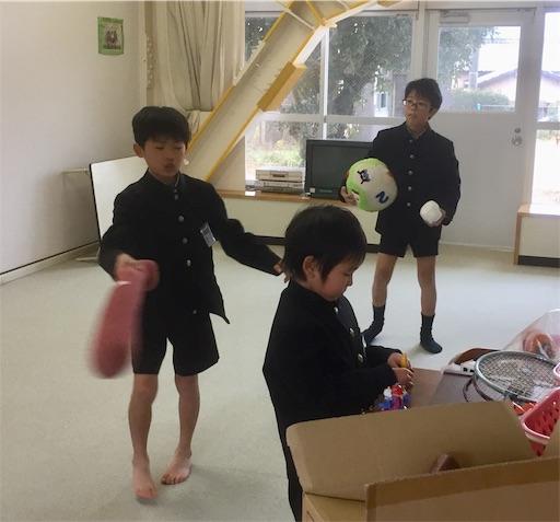 f:id:fukugawa-es:20190201145805j:image
