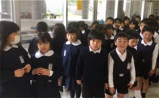 f:id:fukugawa-es:20190201150721j:image