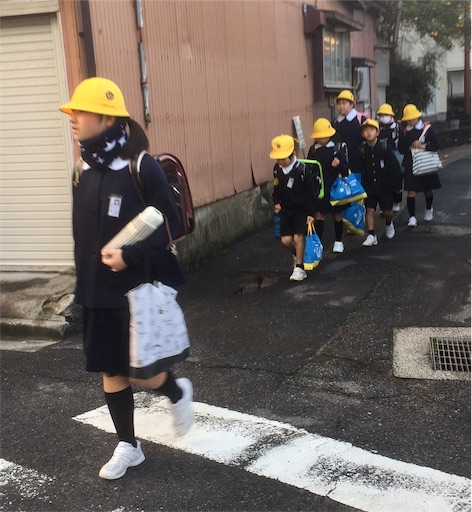 f:id:fukugawa-es:20190204081857j:image