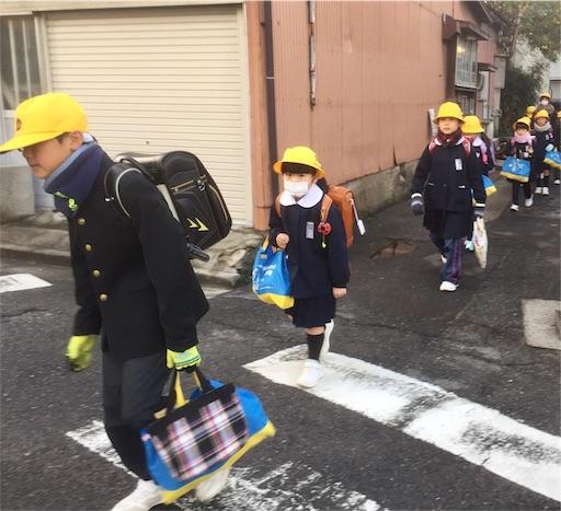 f:id:fukugawa-es:20190204081901j:image