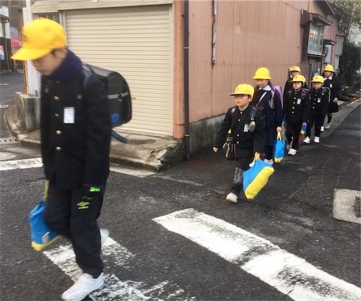 f:id:fukugawa-es:20190204081912j:image
