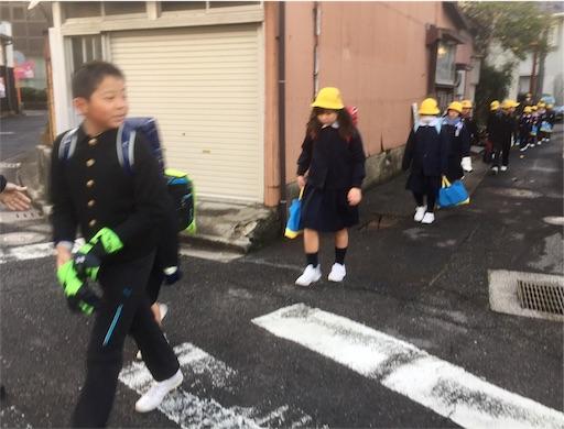 f:id:fukugawa-es:20190204081918j:image