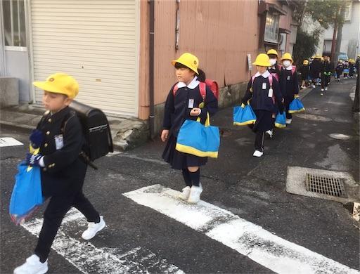 f:id:fukugawa-es:20190204081930j:image