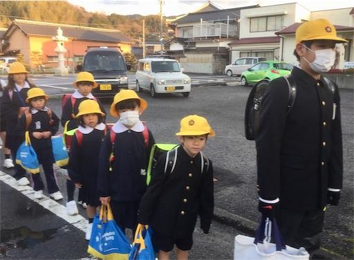 f:id:fukugawa-es:20190204081941j:image