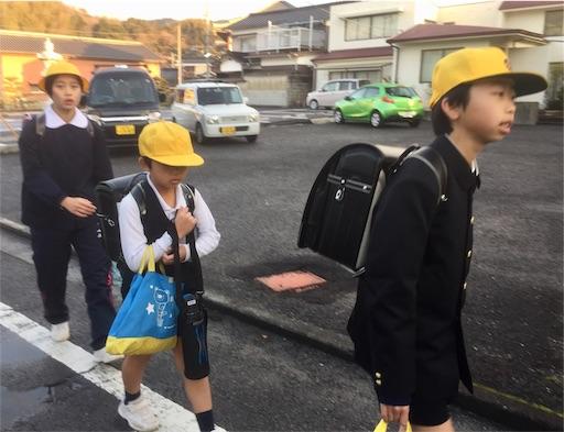f:id:fukugawa-es:20190204081953j:image