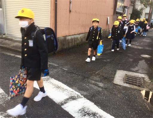 f:id:fukugawa-es:20190204081956j:image