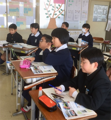 f:id:fukugawa-es:20190204140954j:image