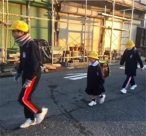 f:id:fukugawa-es:20190205080310j:image