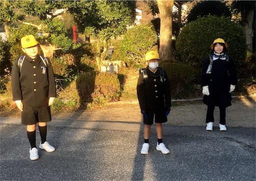 f:id:fukugawa-es:20190205080321j:image