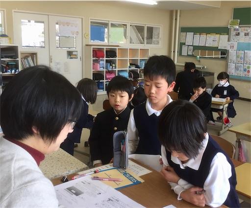 f:id:fukugawa-es:20190205104909j:image
