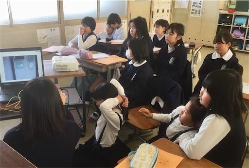 f:id:fukugawa-es:20190205112230j:image