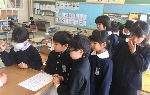 f:id:fukugawa-es:20190205112424j:image
