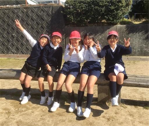 f:id:fukugawa-es:20190205135242j:image