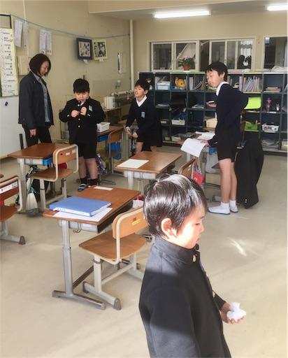 f:id:fukugawa-es:20190205153729j:image