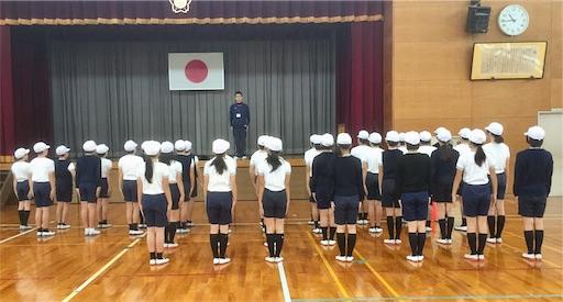 f:id:fukugawa-es:20190206124644j:image