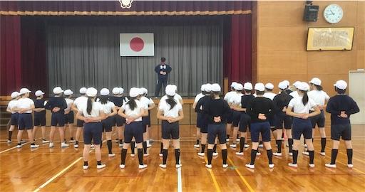 f:id:fukugawa-es:20190206124708j:image