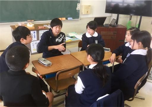 f:id:fukugawa-es:20190206135520j:image