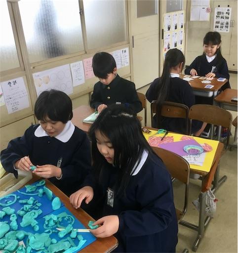 f:id:fukugawa-es:20190206135538j:image
