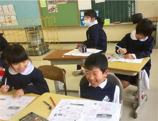 f:id:fukugawa-es:20190206160042j:image
