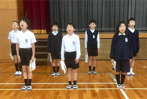 f:id:fukugawa-es:20190206160053j:image