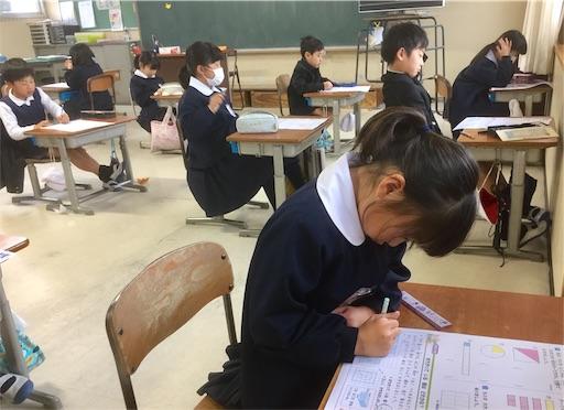 f:id:fukugawa-es:20190206160100j:image