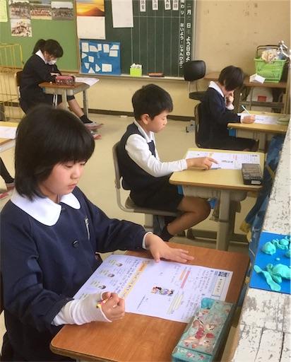 f:id:fukugawa-es:20190206160122j:image