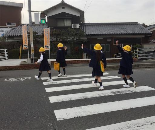 f:id:fukugawa-es:20190207124909j:image