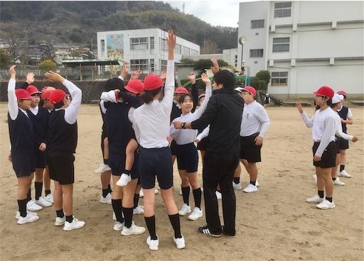 f:id:fukugawa-es:20190207140108j:image