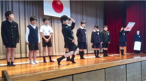 f:id:fukugawa-es:20190208152939j:image