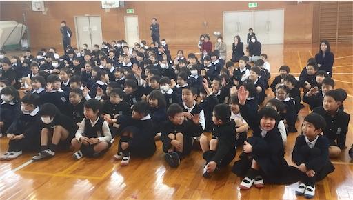 f:id:fukugawa-es:20190208153032j:image