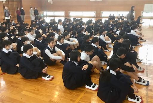f:id:fukugawa-es:20190208153042j:image