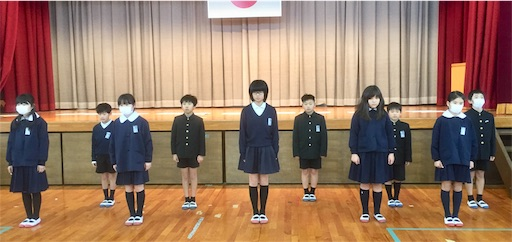 f:id:fukugawa-es:20190208153056j:image